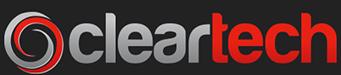 Cleartech logo